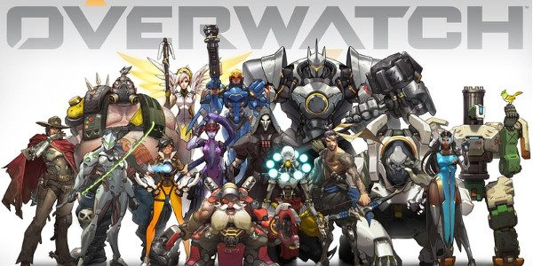 Hasbro to Create Wide Range of Overwatch® Play Experiences Hasbro, Inc.(NASDAQ: HAS) today announced that they have signed a licensing agreement with Blizzard Entertainment to become the global master toy […]