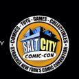 CNY Comic-Con Provides All-Ages Fun in a Unique Event