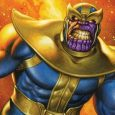Infinity Stones Raise Funds for Charity!