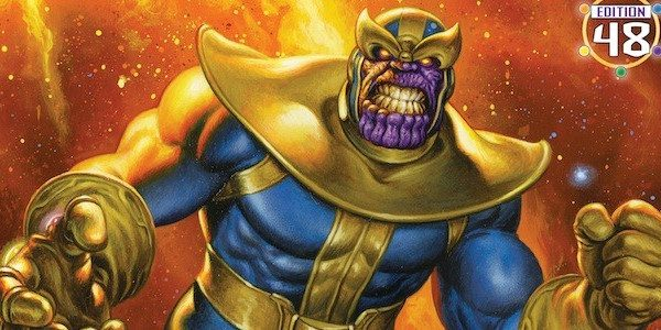 "Infinity Stones Raise Funds for Charity! "" order_by=""sortorder"" order_direction=""ASC"" returns=""included"" maximum_entity_count=""500″] The power of Thanos, on full display this past weekend with the incredible debut of Avengers: Infinity War, has […]"