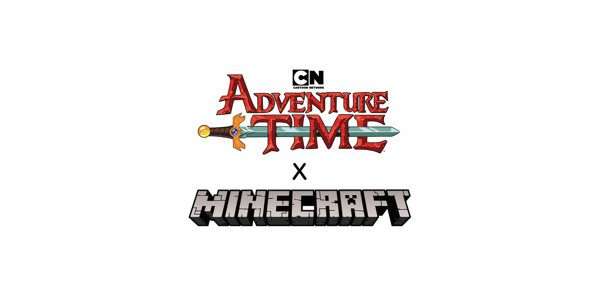 Previously Announced Special Episode Based on the Hit Game to Premiere Friday, July 20 with New Funko Product Line Cartoon Network and Mojang revealed new components of the Adventure Time Minecraft Mashup partnership […]