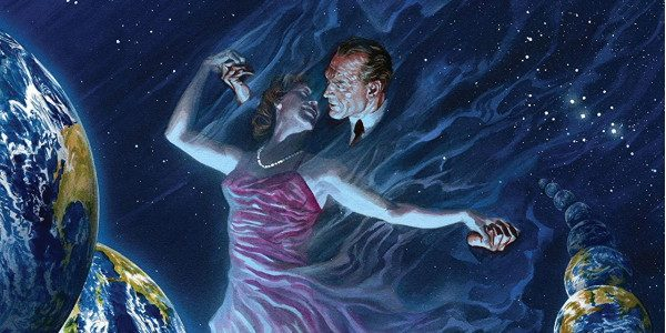 Astro City issue 52 continues the storyline of Mike, a man who created the Miranda's Friends program as a means to help survivors of superhero trauma. Mike has kept his […]