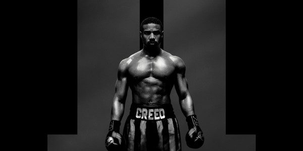 "The first official trailer for CREED II premieres tomorrow! "" order_by=""sortorder"" order_direction=""ASC"" returns=""included"" maximum_entity_count=""500″] In Theaters Wednesday, November 21st   Life has become a balancing act for Adonis Creed. Between […]"
