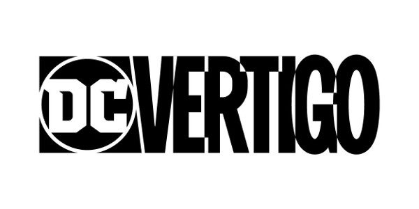 DC Entertainment is celebrating 25 years of graphic storytelling with a line-wide relaunch and rebranding, returning to where it all began with DC Vertigo. Following the news of a Neil […]