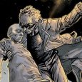 The new issue of Doctor Star, from Dark Horse, delves deeper into the quandary that the Doctor faces: called on to help the universe, he experiences the disintegration of his […]