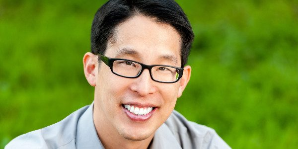 The Comic Book Legal Defense Fund, a non-profit organization dedicated to protecting First Amendment rights, is proud to welcome Gene Luen Yang to its Board of Directors. A celebrated cartoonist […]