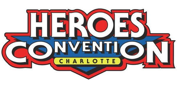 With exclusive guests Joe Staton, Adam Warren all weekend! Hero Initiative, the non-profit organization that helps comic book creators in need, is heading to Heroescon from June 15-17 at the […]