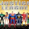 Exclusively for DC UNIVERSE members, DC Collectibles—the award-winning line of collectibles from DC Entertainment—will offer a wide range of new action figures and collector's items based on DC's iconic characters […]
