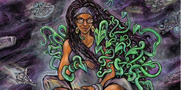 """New Series from Nnedi Okorafor and Tana Ford Set for Take Off in October 2018 """" order_by=""""sortorder"""" order_direction=""""ASC"""" returns=""""included"""" maximum_entity_count=""""500″] From Hugo, Nebula and World Fantasy Award-winning author Nnedi Okorafor […]"""
