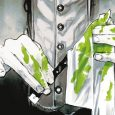 Dark Horse brings us Neil Gaiman's new book, A Study in Emerald. With a nod and a wink to Sherlock Holmes, this trade does it right.