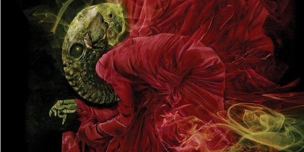 """DC Vertigo continues its celebration of THE SANDMAN's 30th anniversary with brand-new collected editions of Neil Gaiman's seminal story. """" order_by=""""sortorder"""" order_direction=""""ASC"""" returns=""""included"""" maximum_entity_count=""""500″] Following the announcement of a new […]"""