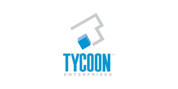 Valiant Entertainment is proud to announce a new partnership with Tycoon Enterprises, which will represent Valiant for merchandising opportunities in Mexico based on the publisher's library of critically acclaimed titles, including HARBINGER, BLOODSHOT, […]