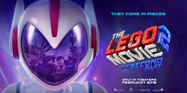 "Sequel Reunites Key Players, Welcomes New Characters in Continuing Story from Original Movie "" order_by=""sortorder"" order_direction=""ASC"" returns=""included"" maximum_entity_count=""500″] Starring roles have been cast for the big-screen animated adventure ""The LEGO® Movie […]"