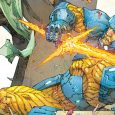 """Valiant is proud to present the X-O MANOWAR (2017) #19-22 PRE-ORDER EDITION BUNDLE – available only as a pre-order set to fans who reserve the next captivating jumping-on point, """"AGENT,"""" […]"""