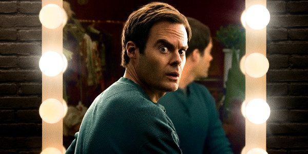 "Three-time Emmy®-nominee Bill Hader (SNL) ""gives a master-class in acting"" (Indiewire) in the critically acclaimed dark comedy series, Barry: Season 1, available for Digital Download on June 18th. "" order_by=""sortorder"" […]"