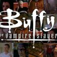 High 'Stakes' Fun as Buffy the Vampire Slayer Fans will Score Tons of Free Swag In & Around the Convention Center