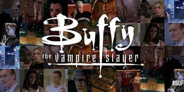 High 'Stakes' Fun as Buffy the Vampire Slayer Fans will Score Tons of Free Swag In & Around the Convention Center To celebrate Buffy the Vampire Slayer, on Saturday, July […]