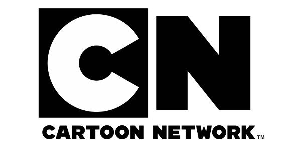 Fans Can Celebrate Steven Universe, Adventure Time and More with Panels, Signings, and Products Exclusive to the Con Cartoon Network is bringing an out-of-this world fan experience at Comic-Con (July […]