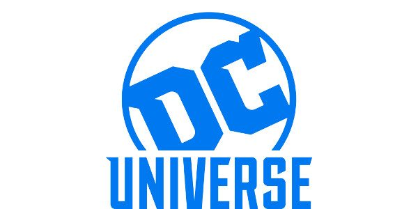 DC UNIVERSE goes beyond streaming to deliver a deeply engaging experience; members can watch, read, connect, explore, win and shop, all in one place Original live-action series include Titans, Doom […]
