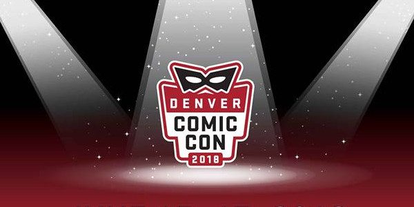 It's almost time for Denver Comic Con, and Valiant is prepared to bring its A-game to Colorado's biggest pop culture convention this year with a brand-new slate of exclusives, merchandise, […]