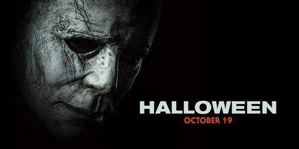 "Universal Pictures will release Trancas International Films, Blumhouse Productions and Miramax's Halloween on Friday, October 19, 2018. "" order_by=""sortorder"" order_direction=""ASC"" returns=""included"" maximum_entity_count=""500″] Jamie Lee Curtis returns to her iconic role […]"