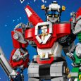 The first official images of the LEGO Ideas Voltron: Defender of the Universe set inspired by the '80s cult classic TV show. The set, announced earlier this year, is based […]