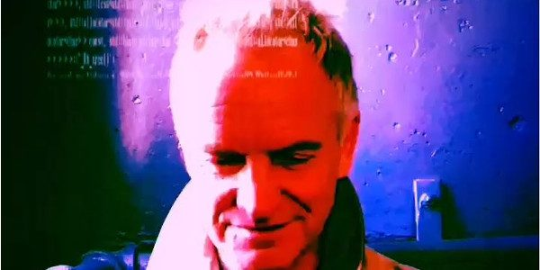 """DC Vertigo Releases Trailer and Announces Global Rocker to Pen Book Foreword """" order_by=""""sortorder"""" order_direction=""""ASC"""" returns=""""included"""" maximum_entity_count=""""500″] In a special video, worldwide music icon Sting reveals he will pen the […]"""