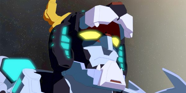 The Paladins are primed and ready to face their biggest challenge yet as DreamWorks Voltron Legendary Defender returns to Netflix Friday, June 15th with seven all-new episodes.  Suspicious of Lotor's alliance with Voltron, Galra oppressors continue […]