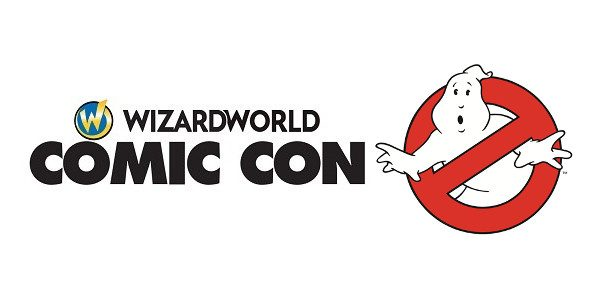Year-long Countdown Begins Today At Wizard World Comic Con Columbus With Free Single-Day Admission, 'Ghostbusters'-Themed Programs This Weekend; Fan Fest To Be Held On Sony Pictures Studio Lot Featuring 'Ghostbusters' […]