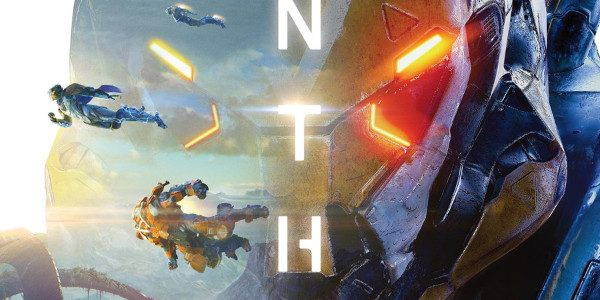 """Dark Horse and BioWare Present a Behind the Scenes Look at the Story and Art of """"Anthem"""" """" order_by=""""sortorder"""" order_direction=""""ASC"""" returns=""""included"""" maximum_entity_count=""""500″] From the studio behind the hit franchisesDragon AgeandMass […]"""