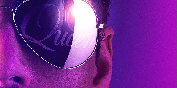 Ready, Freddie? 20th Century Fox has just released the new trailer and additional behind-the-scenes images for the upcoming filmBOHEMIAN RHAPSODY. The filmstars Rami Malek, Lucy Boynton, Gwilym Lee, Ben Hardy, […]