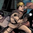 Dynamite to Publish $.35 Zero Issue This October