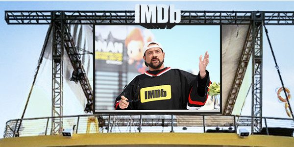IMDb's coverage of Comic-Con International: San Diego 2018 includes exclusive interviews with top celebrities; a star-studded live show (IMDb LIVE at San Diego Comic-Con) broadcast on IMDb, Twitch and Twitter; […]