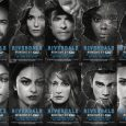 RIVERDALE IS THE OFFICIAL HOTEL KEYCARD OF COMIC-CON® 2018 Visit comiccon.thewb.com/Riverdale for a Chance to Win aTrip to Visit the Vancouver Set