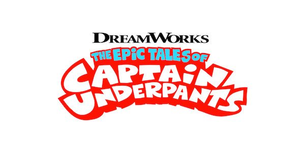 TRA-LA-LAAAA! Get your pranks and whoopie cushions ready becauseDreamWorksThe Epic Tales of Captain Underpantspremieres this Friday July 13th, onNetflix!From Peabody Award and Emmy-winning executive producer Peter Hastings, the series is […]