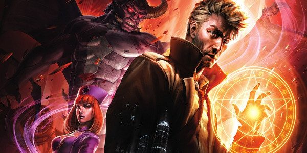 WARNER BROS. HOME ENTERTAINMENT, BLUE RIBBON CONTENT AND DC ENTERTAINMENT PRESENT CONSTANTINE: CITY OF DEMONS COMING OCTOBER 9, 2018 TO ULTRA HD BLU-RAY™ COMBO PACK, BLU-RAY™ COMBO PACK, & DIGITAL […]