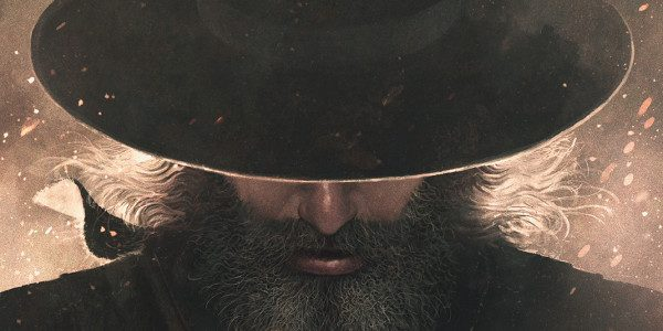 Discover The Sequel To The Groundbreaking Film in December 2018 BOOM! Studios today unveiled a first look atTHE SONS OF EL TOPO VOLUME ONE: CAIN, a hardcover original graphic novel […]