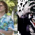 Warner Bros. Pictures announced today that Joaquin Phoenix will star in an origin story of one of DC's most notorious Super-Villains, the Joker.