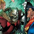 With Man of Steel issue 6, this miniseries from DC comes to an end. However, the story doesn't stop there!