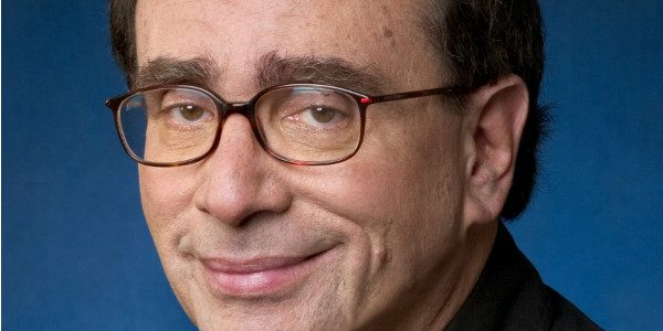 """The Legendary Creator of """"Goosebumps"""" and """"Fear Street"""" Debuts New Stories Beginning in 2019 """" order_by=""""sortorder"""" order_direction=""""ASC"""" returns=""""included"""" maximum_entity_count=""""500″] BOOM! Studios today announced that R.L. Stine, the award-winning, bestselling horror […]"""