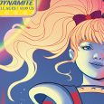 Beloved '80s Character Returns For New Ongoing Series This October
