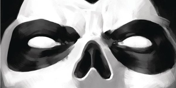 Shadowman, Fear of The Dark, the new trade collection from Valiant dives straight into the evil world of the New Orleans undead Jack Boniface, known as the Shadowman, has returned […]