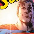 Superman issue 1 from DC continues the storyline that writer Brian Michael Bendis has established in the Man of Steel miniseries.