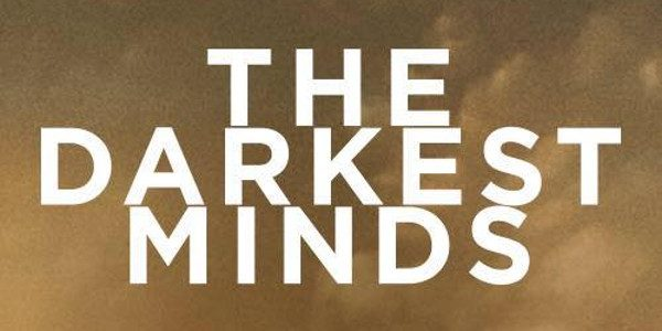 What Happens Next? See #TheDarkestMinds in theaters August 3. From the producers ofStranger Things andArrival comes the latest YA survival thriller THE DARKEST MINDS.20th Century Fox has released a new […]