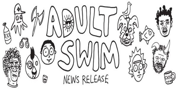 Get Access to Exclusive Fan Events and Live-Streaming Shows While Earning Badges and Enjoying New Games Adult Swim is headed back to San Diego Comic Con with a unique spin […]