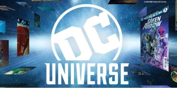 DC Original Series, DC Classic Films & TV Series, and DC Comics Take Center Stage at Massive Fan Experience Coming to Comic-Con International: San Diego 2018 #DCUxSDCC July 19-22, 2018 […]