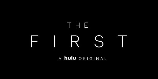 Check out the first teaser for upcoming Hulu Original drama series The First. All eight episodes of The First debut on Friday, Sept. 14, only on Hulu. Series Synopsis: Sean Penn leads an […]