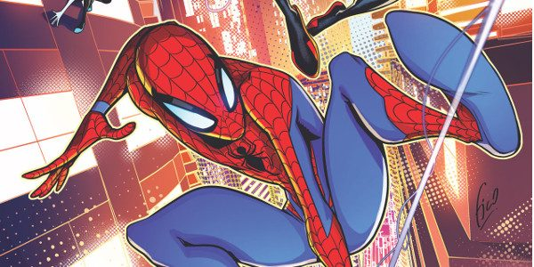 """The new comic book line featuring Spider-Man, The Avengers, and Black Panther will be available starting this November """" order_by=""""sortorder"""" order_direction=""""ASC"""" returns=""""included"""" maximum_entity_count=""""500″] Marvel Entertainment and IDW Publishing announced today […]"""
