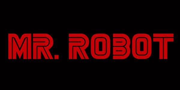 Comic Book Series Will Serve As Prequel To The Popular TV Show One of the most exciting and innovative shows on television,USA Network's MR. ROBOTis making its way to comics […]