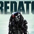 Complete Your Library with the New PREDATOR 3-Movie Collection on 4K Ultra HD™, Blu-ray™ and DVD